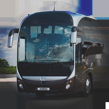 Bus Enjoy Transfer